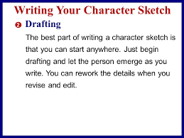 creating a portrait with words ppt video online download