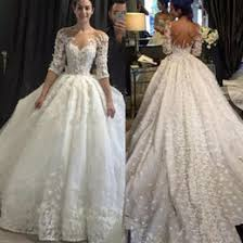 discount bling bodice wedding dresses 2017 wedding dresses ball