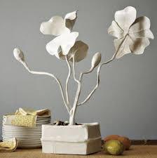 Paper Mache Ideas For Home Decor Bowl Paper Mache Home Decoration Paper Mache Home Decoration