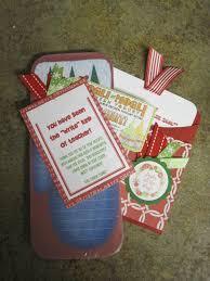 how to write a christmas card to a teacher christmas lights