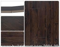 26 best wood floors images on laminate flooring
