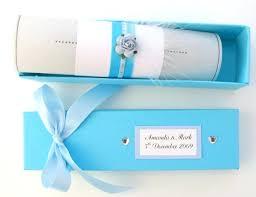 light blue wedding invitations good pale blue wedding invitations and 11 light blue wedding