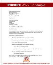 sample credit balance confirmation letter sample cover letters