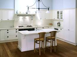 best kitchen island pendants beautiful lighting for small galley