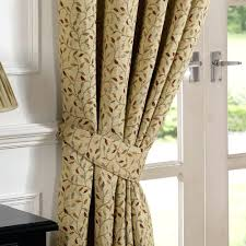 Door Curtains For Sale Tapestry Curtains Tapestry Door Curtains Uk Tapestry Curtains For