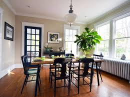 eclectic dining rooms dining room eclectic dining room rustic kitchen tables living