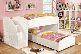 simply shabby chic bedroom furniture full size of bedroomshabby