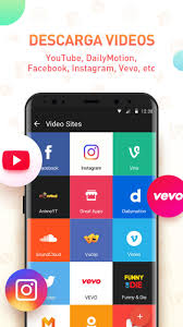 downloader free for android downloader snaptube for android free