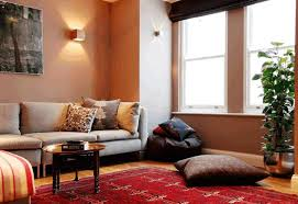 Wall Shelves Ideas Living Room Living Room Moroccan Style Storage Cabinet With Display Shelves