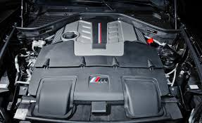 Bmw X5 V8 - bmw x5 engine gallery moibibiki 13