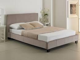 Modern King Size Bed Frame Bed Frame Amazing Dark Wood King Size Bed Frame Cal King Bed