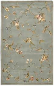 Country French Area Rugs 92 Best Rugs Rugs Rugs Images On Pinterest Area Rugs