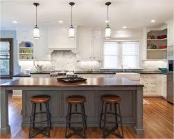 Rustic Pendant Lighting Kitchen Kitchen Islands Glass Pendant Lights For Kitchen Island Rustic