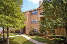 2 bedroom apartments arlington tx 1635 jefferson cliffs way arlington tx 76006 realtor com