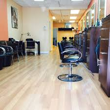 gaby u0027s place hair salon 21 photos u0026 16 reviews hair salons