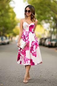 pink dress for wedding wedding 30 wedding guest