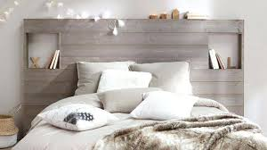 d o chambre cocooning idee deco chambre cocooning chambre cosy avec rideau et accessoires