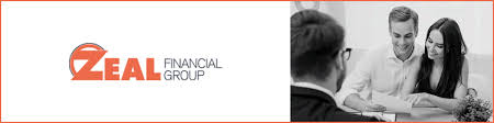 jobs in st louis mo territory sales manager jobs in st louis mo zeal financial