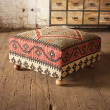 Storage Stools Ottomans What S Cool About This Is That Is Could Be Used In Three Different