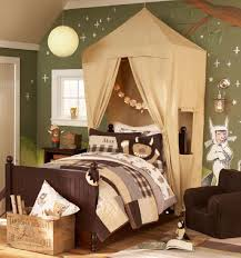 boys bed canopy bonners furniture