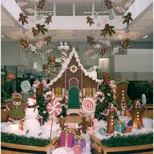 Commercial Quality Christmas Decorations by 296 Best Gingerbread Yards Images On Pinterest Christmas Ideas