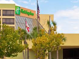 Map Of Hotels In Chicago by Holiday Inn Orlando International Airport Hotel By Ihg
