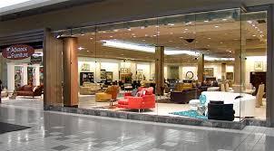interior home store artistic furniture stire of contemporary stores thecredhulk
