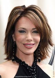 hispanic woman med hair styles hairstyles for hispanic women hairstyles color pinterest