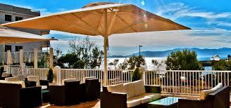 bq apolo hotel hotel in can pastilla playa de palma mallorca