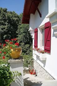 chambre d hote espelette conception à la maison chambre d hote espelette pays basque