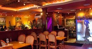 vietnam palace restaurant the jewel of chinatown philadelphia