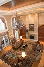 livingroom johnston explore 179 johnston road home for sale