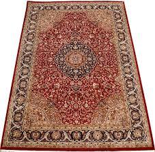 132 best oriental rugs images on pinterest oriental rugs