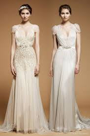 wedding dress 2012 wedding sle sale dresses packham wedding dresses