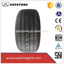 lexus rx330 winter tires china famous brand winter snow tyres for cars with dot ece for