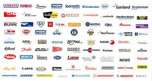Commercial Hobart Dishwasher Hobart Dishwasher Pt Fascosanwira Our Products