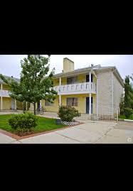 Houses For Rent San Antonio Tx 78223 All Bills Paid Houses In San Antonio Bedroom Apartments Move