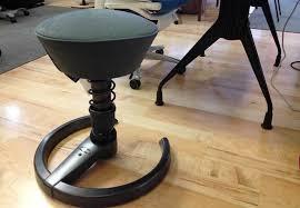 no pain no gain doesn u0027t apply to desk chairs adunate word u0026 design