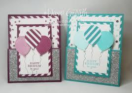 Birthday Card Holder Card Invitation Design Ideas Birthday Gift Card Holder Video Blue