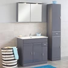 meuble salle de bain bricorama designs de maisons 21 mar 18 19