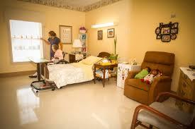 long term care ayden court rehabilitation u0026 nursing center in