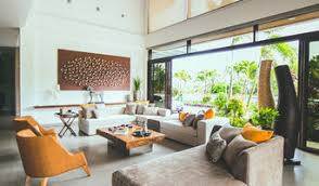 home interior design in philippines best interior designers and decorators in philippines houzz