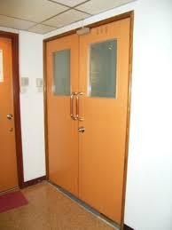 fire resistant glass doors fire rated timber door system project uni door joint billion fire door