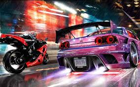 speed racing car wallpaper download speed racing car wallpaper