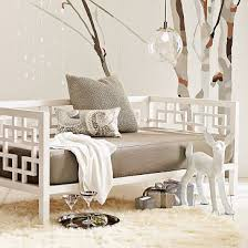 West Elm Day Bed 42 Best Daybed Images On Pinterest Day Bed Bedroom Ideas And Home
