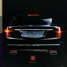 download mp3 from brothers download higher brothers black cab 2017 mp3 320 kbps
