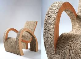 karton design 18 best karton design images on cardboard design