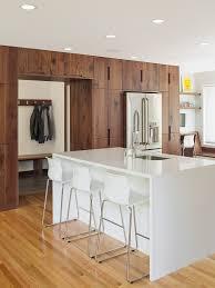 Black Walnut Cabinets Kitchens Black Walnut Cabinets Kitchen Contemporary With Family Friendly