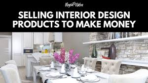 selling home interior products interior design creative interior design products inspirational