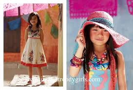monsoon kids monsoon kids fashion summer 2013 just for trendy just for